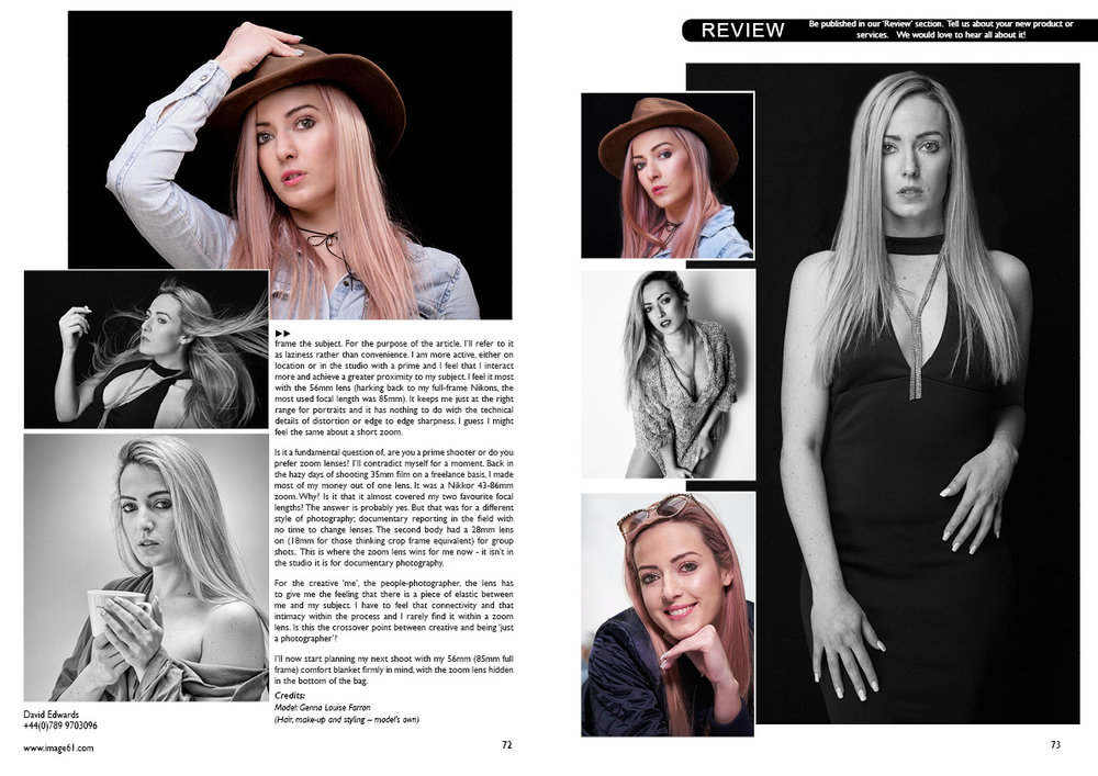 PHOTOSHOOT MAGAZINE ISSUE 21_TEARSHEET37.jpg