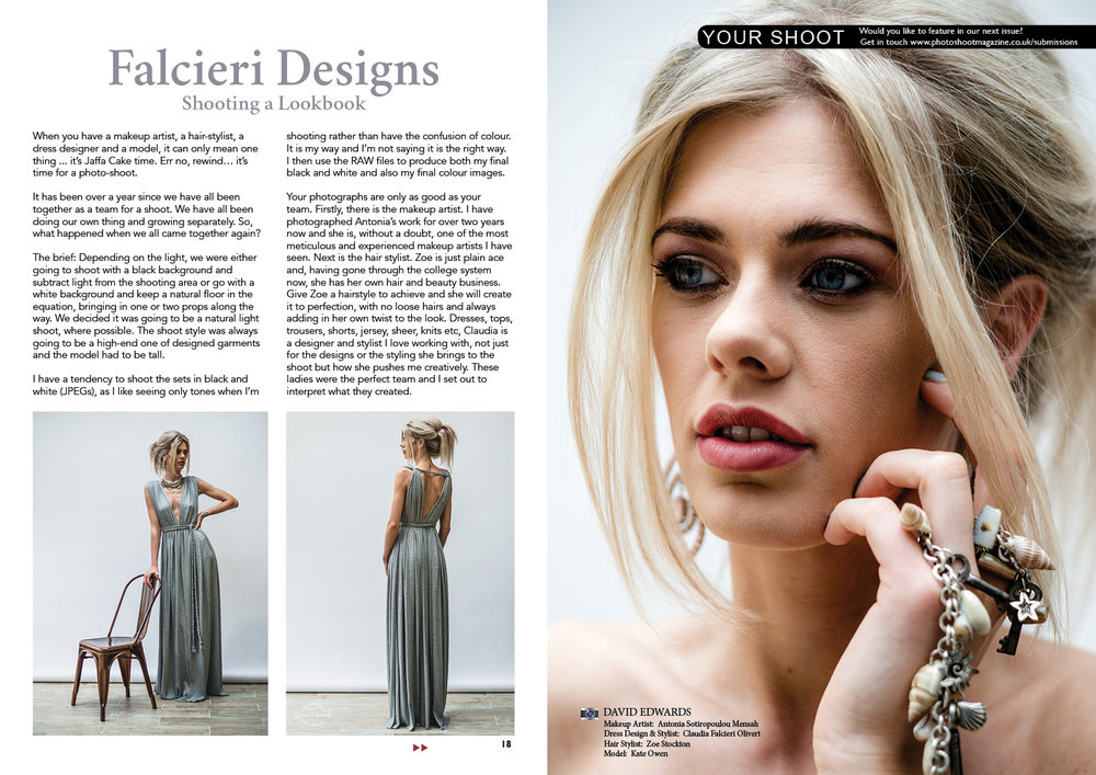 PHOTOSHOOT MAGAZINE ISSUE 23_TEARSHEET10.jpg