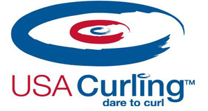 usa curling logo.jpg