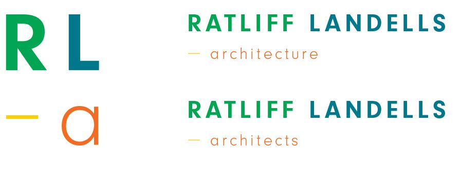 ratliff-landells-margate-galeandhayes-logo