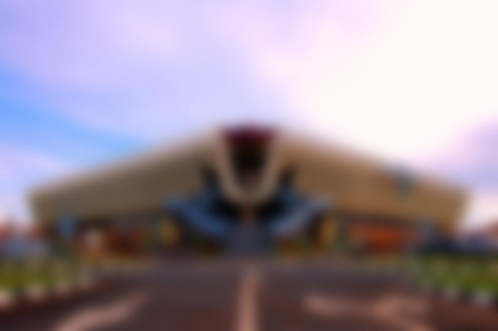 BackgroundTest_01.jpg