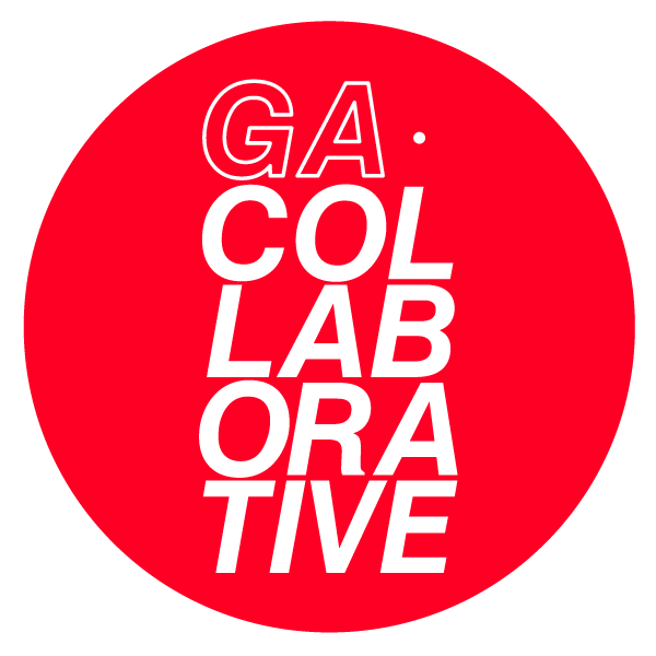 GA Collaborative