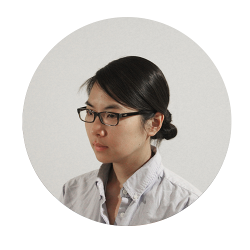 Zaneta Hong - Zaneta is a partner and design principal for GA Collaborative. She is also an Assistant Professor in Landscape Architecture at the University of Virginia, where she teaches courses in information-based digital practices and materials systems and technology, and a Principal of Beta-field a research and design practice focused on material and procedural design processes, and its implications on technology, design culture, and the built environment.She has taught at Harvard University, and was the 2013-14 recipient of the Daniel Urban Kiley Teaching Fellowship. At Harvard, Zaneta was recognized for four Teaching Excellence Awards and was the editor for Platform 8: An Index of Design & Research. Published and exhibited in 2015-16, Platform 8 was awarded AIGA Top 50 Books for 2015. She is currently Editing the 4th edition of publication Catalyst.Zaneta has focused on materials research at the Harvard GSD Materials Collection as a materials researcher, and the University of Texas in Austin Materials Lab as the Materials Lab Curator, where during her time, she initiated, designed and developed the online materials database and the Advanced Materials Research Lab and Gallery. Her research has appeared in numerous publications including Living Systems: Innovative Materials & Technologies for Landscape Architecture, Material Design: Information Architecture by Materiality, Innovations in Landscape Architecture, Journal of Landscape Architecture, and Landscape Architecture Magazine..