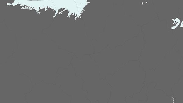 Mapping Rwanda -
