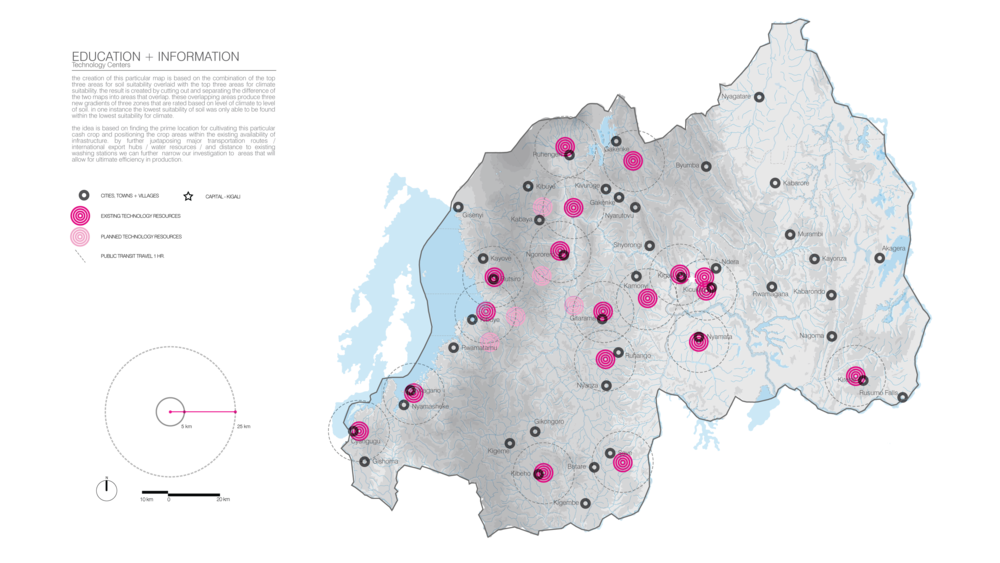 MappingRwanda_Education+Information_TechCenters.png