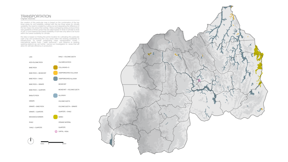 MappingRwanda_Geology_Organics.png