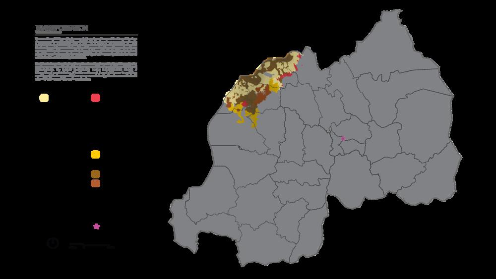 MappingRwanda_Geology_Volcanic.png