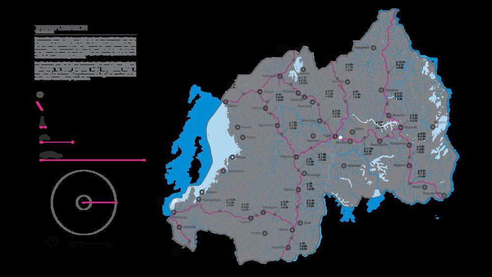 MappingRwanda_Transportation-Time.png