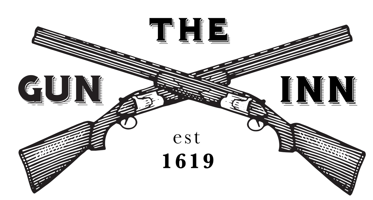 The Gun Inn