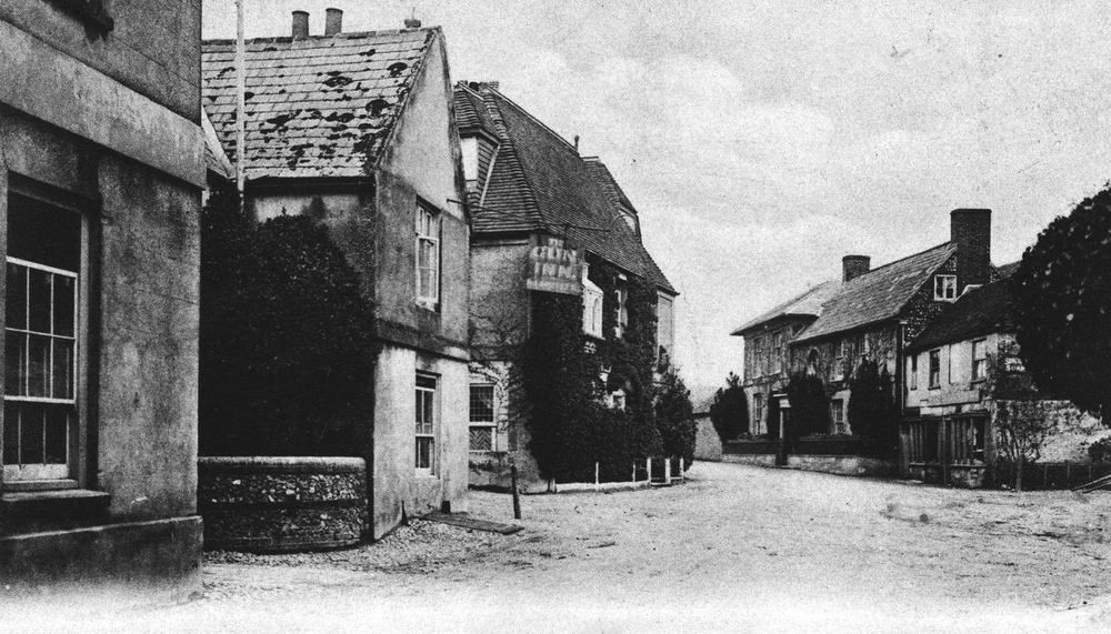 Old-Photograph-Findon.jpg
