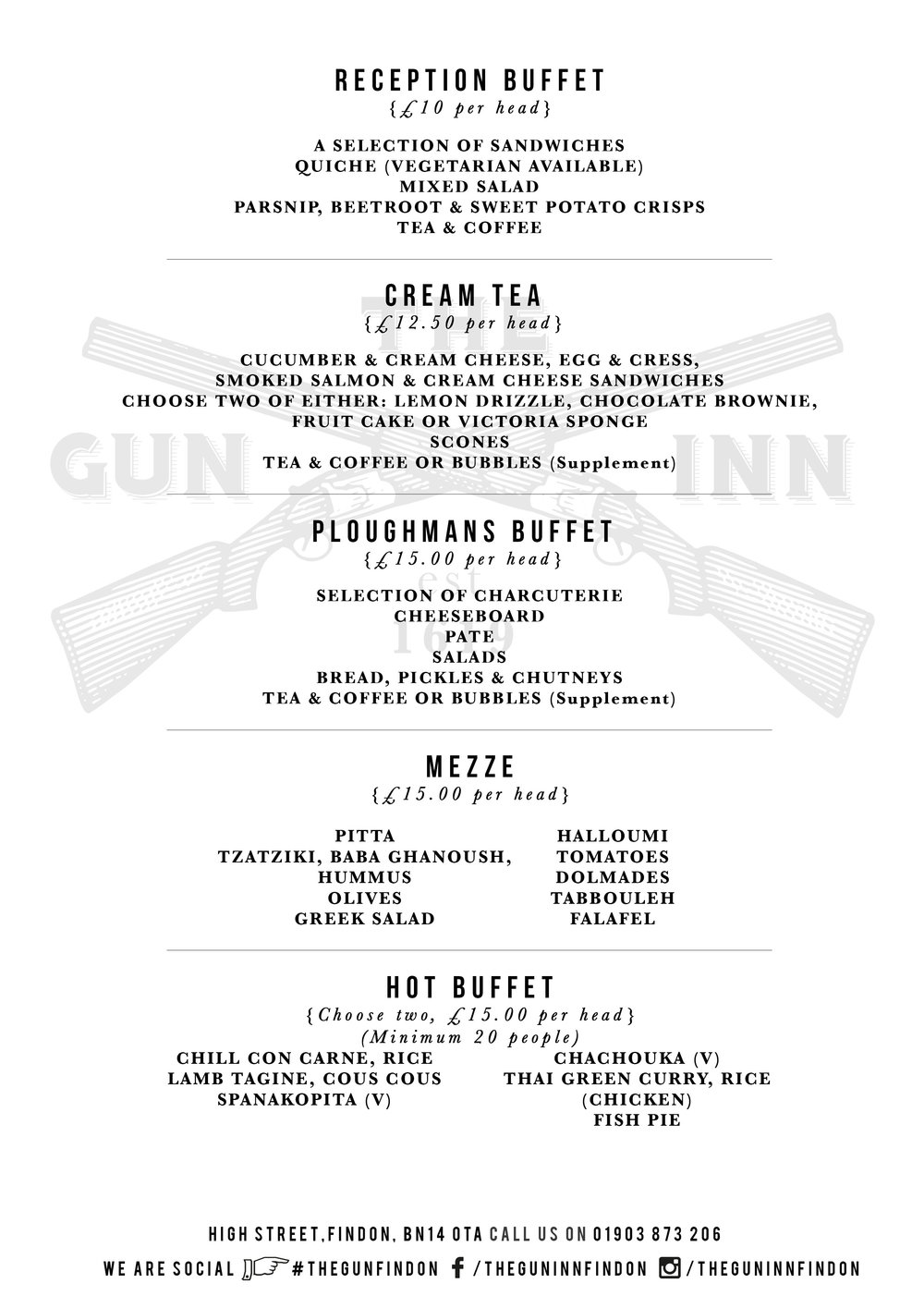 07.06.17-The-Gun-Reception-Menu.jpg