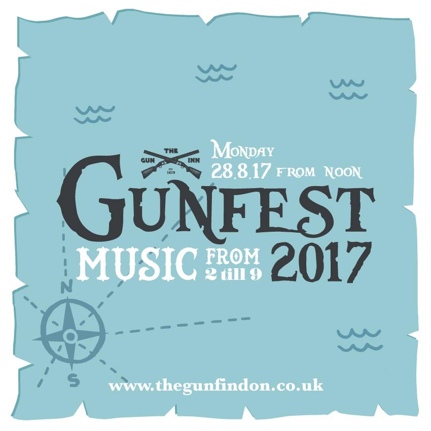 Gunfest-Poster-2017-Square.jpg