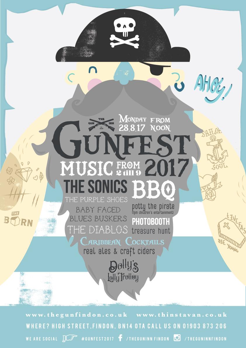 Gunfest-Poster-2017.jpg
