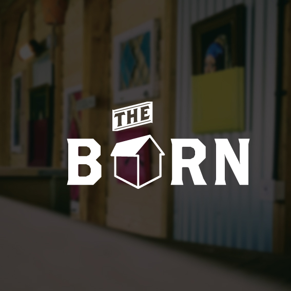 The-Barn-Logo-look.jpg
