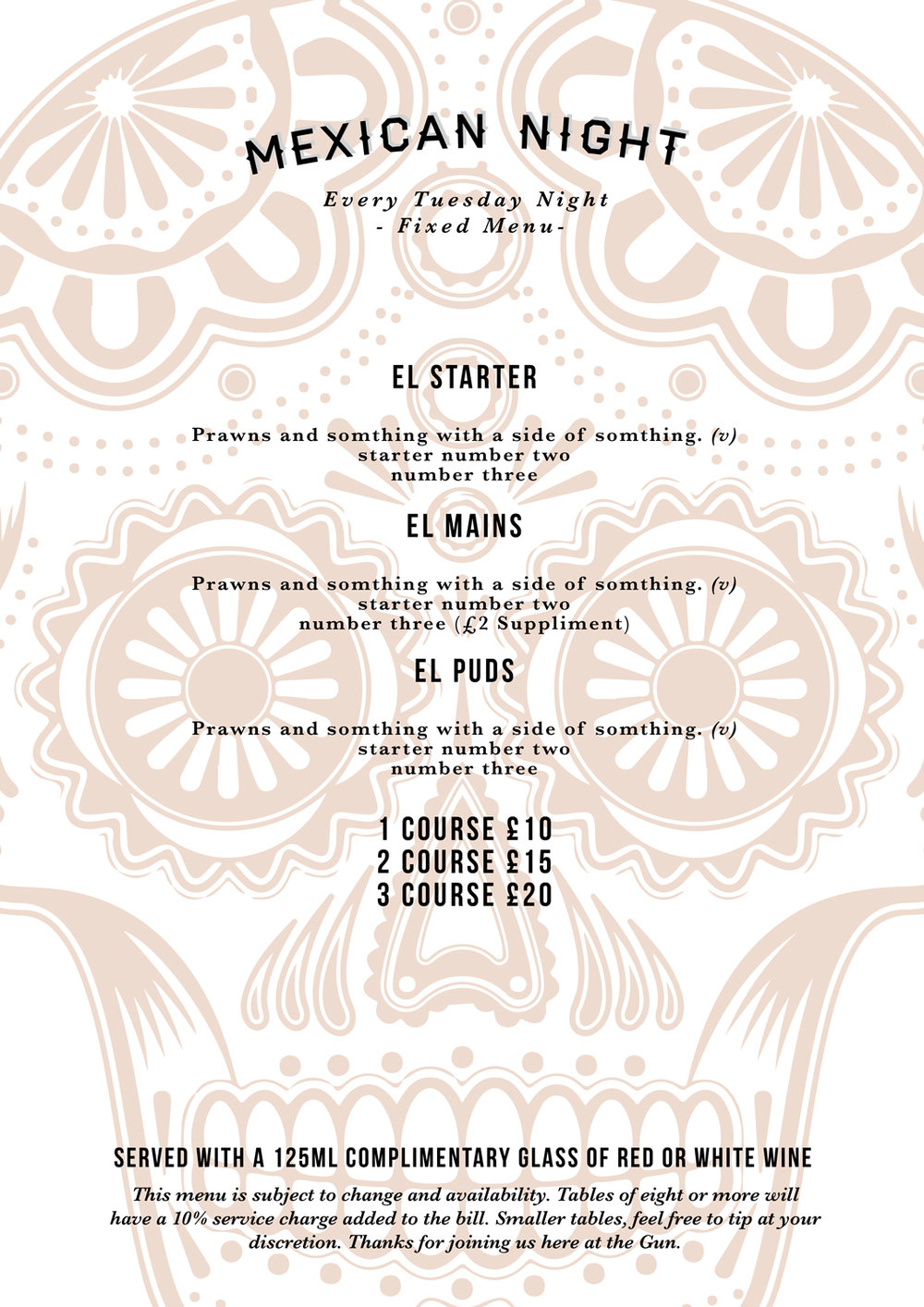 Mexican-Night-Menu-Template.jpg