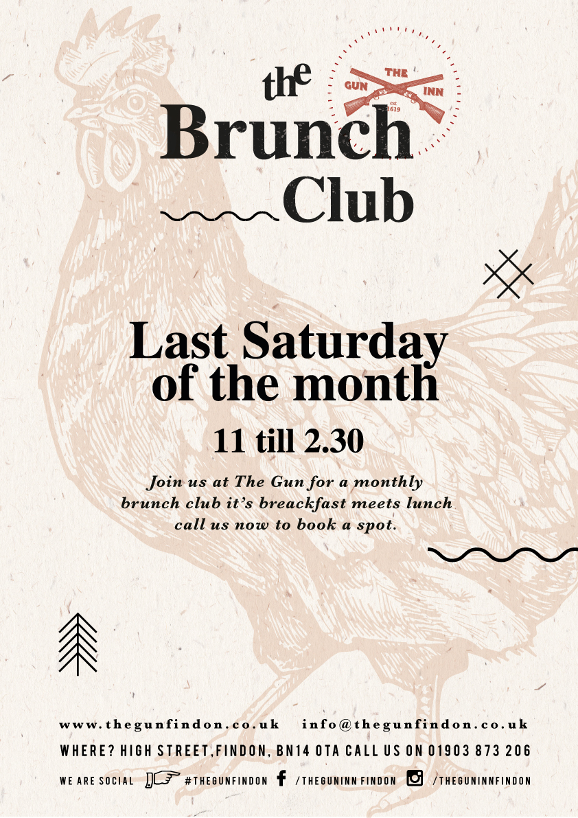 The-Brunch-Club-Poster.jpg