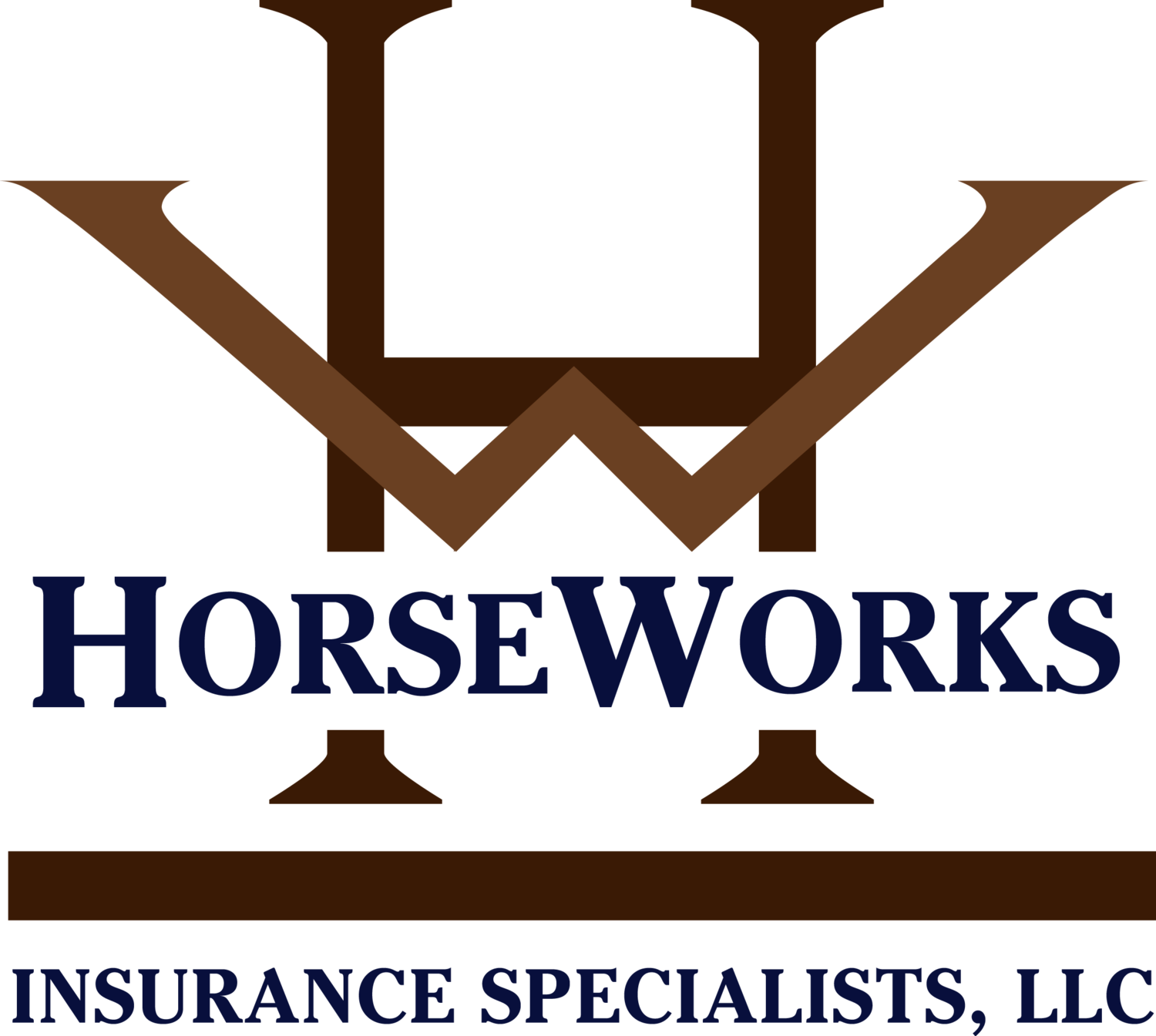 HorseWorks Insurance Specialists