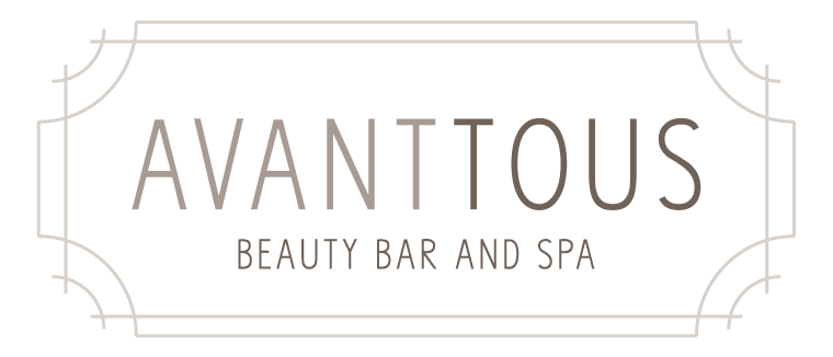 Avant Tous Beauty Bar and Spa