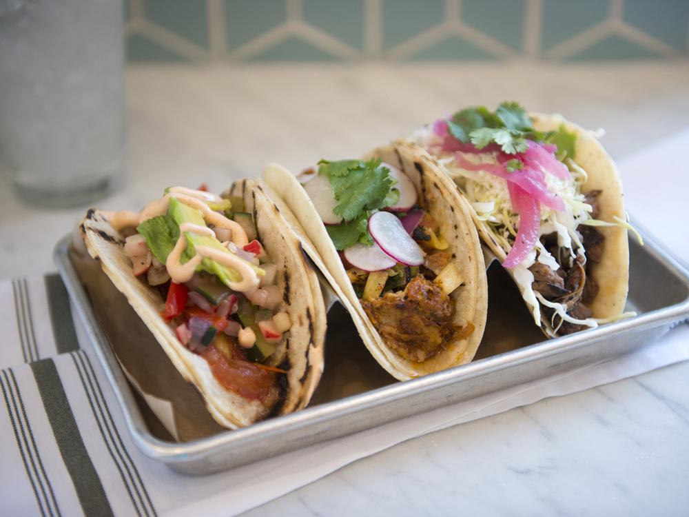 TheMarket_Tacos.jpg
