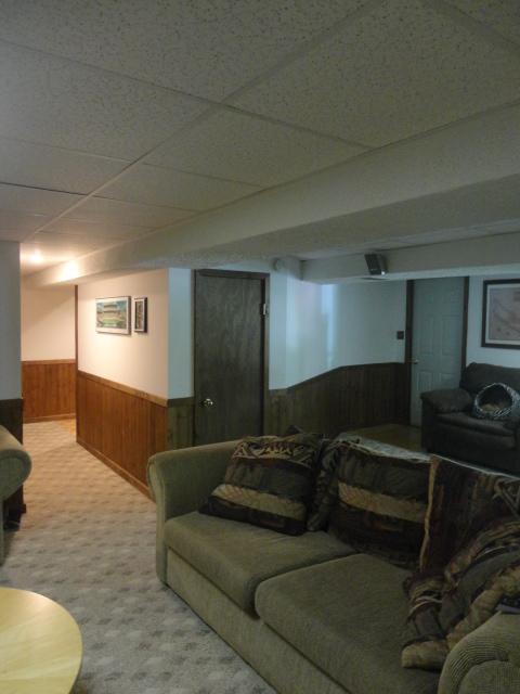basement main.jpg