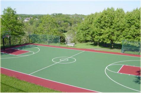 basketballct.jpg