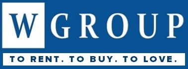W Group Holdings, LLC