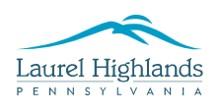 LHVB logo.jpg