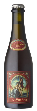 Farmhouse Red Bottle.jpg