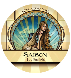 La-Sirene-Decal-Saison-Aug-2016-Web-Image.png