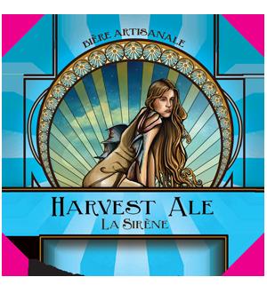 La-Harvest-Ale.png