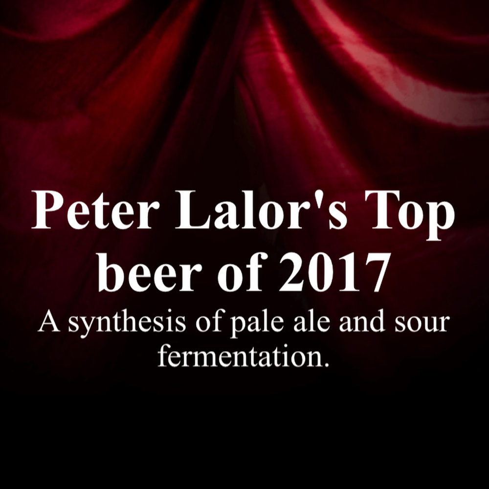 Peter Lalor's Top Beer for 2017.jpg