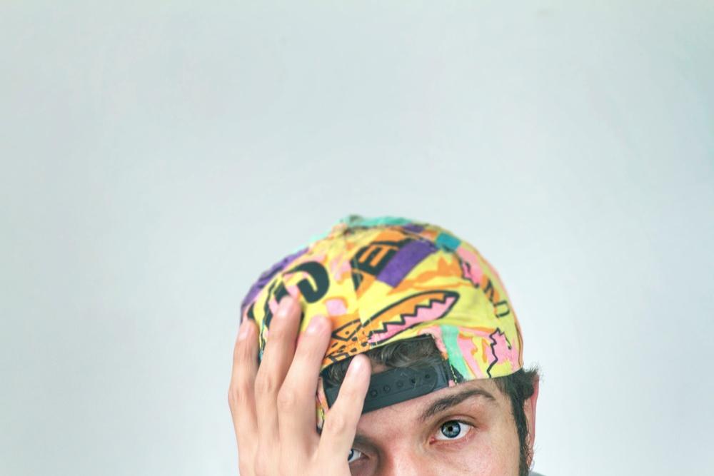 half_face_hand_hat.jpg