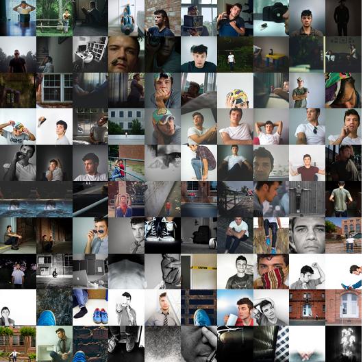 Screen Shot 2014-08-04 at 3.08.10 PM.png