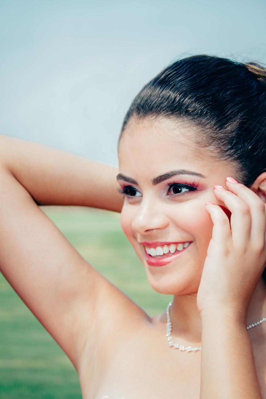 rosa_quinceanera-6.jpg