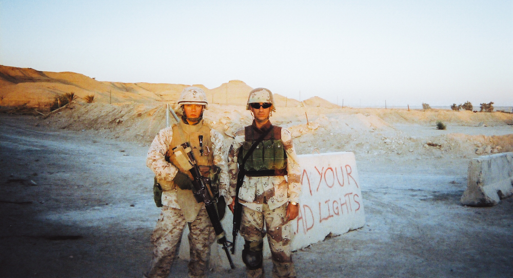 iraq_veteran_portrait_photography