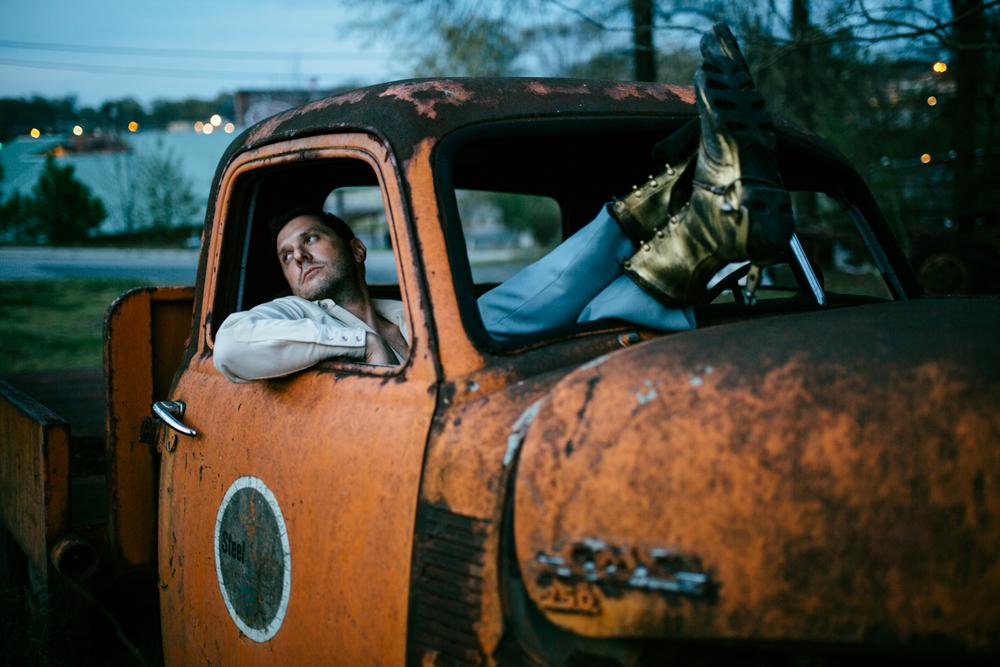 Jason-kutchma-musician-photography-78.jpg