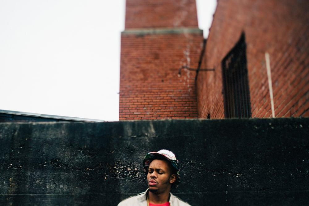 Durham NC Photographers