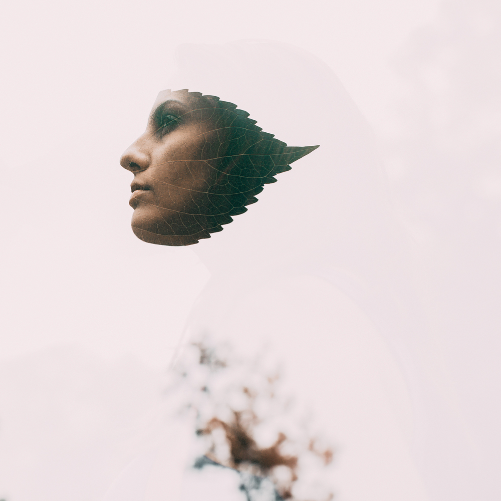 double exposure-11-Edit-2.jpg