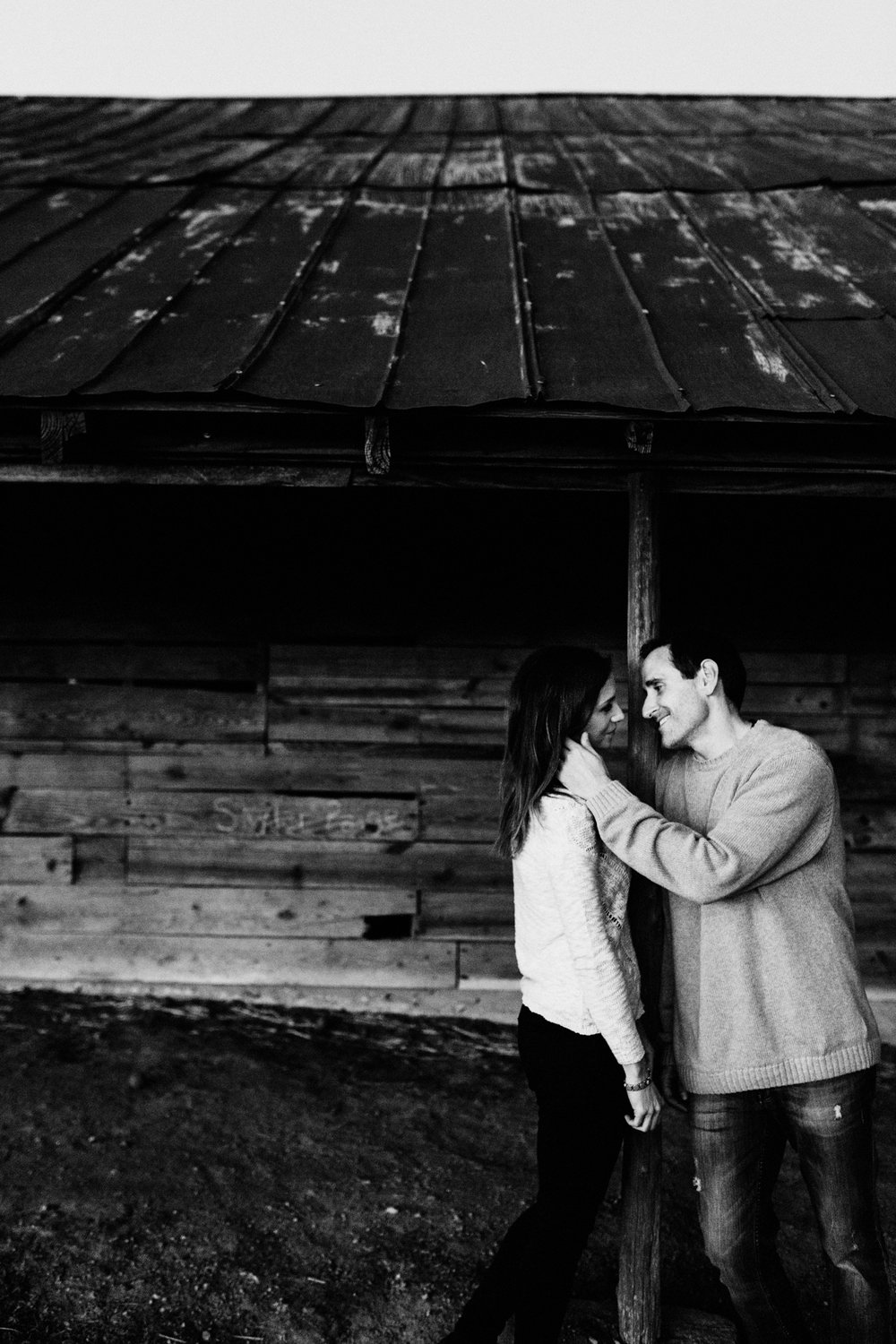 engagement photography raleigh nc