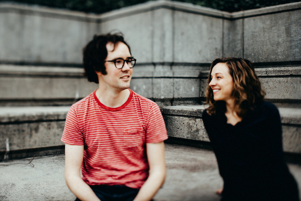 mandolin-orange-71-Edit.jpg