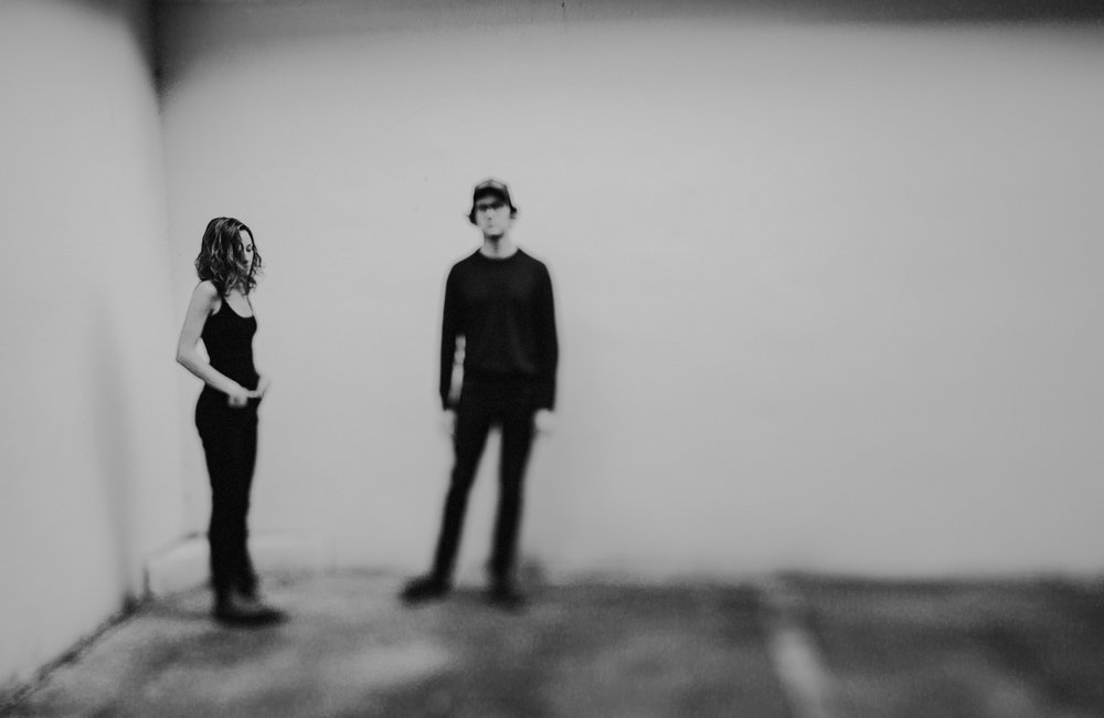 mandolin-orange-111-Edit.jpg