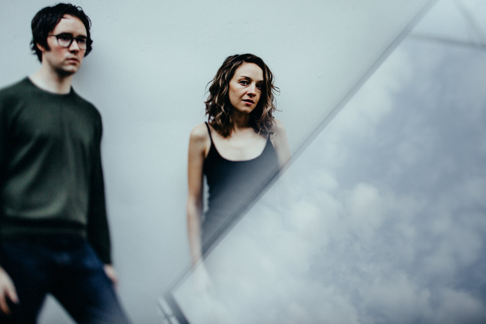 mandolin-orange-245-Edit.jpg