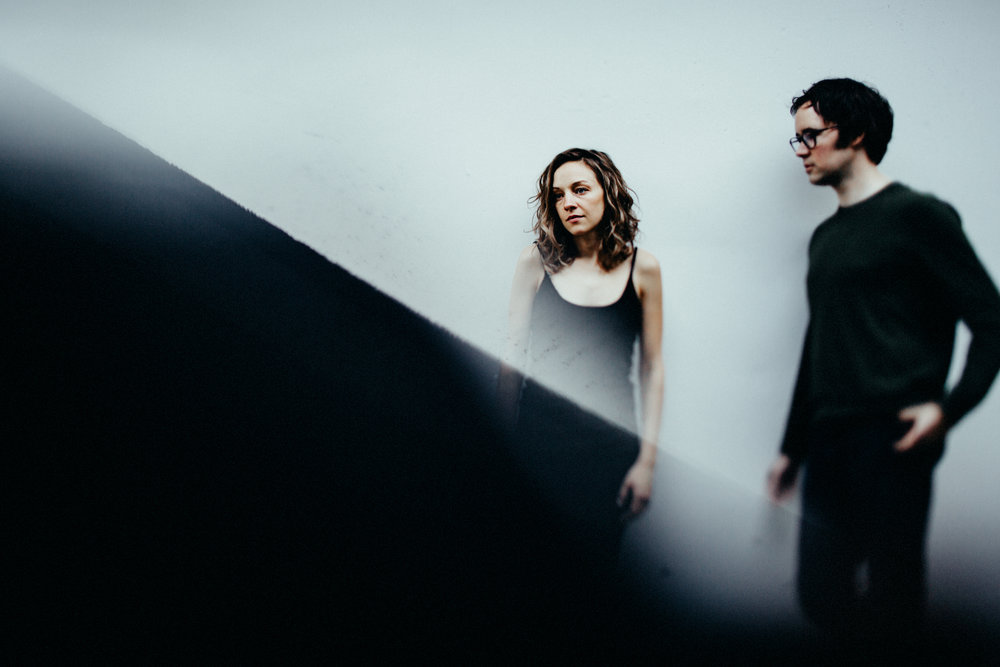 mandolin-orange-239-Edit.jpg