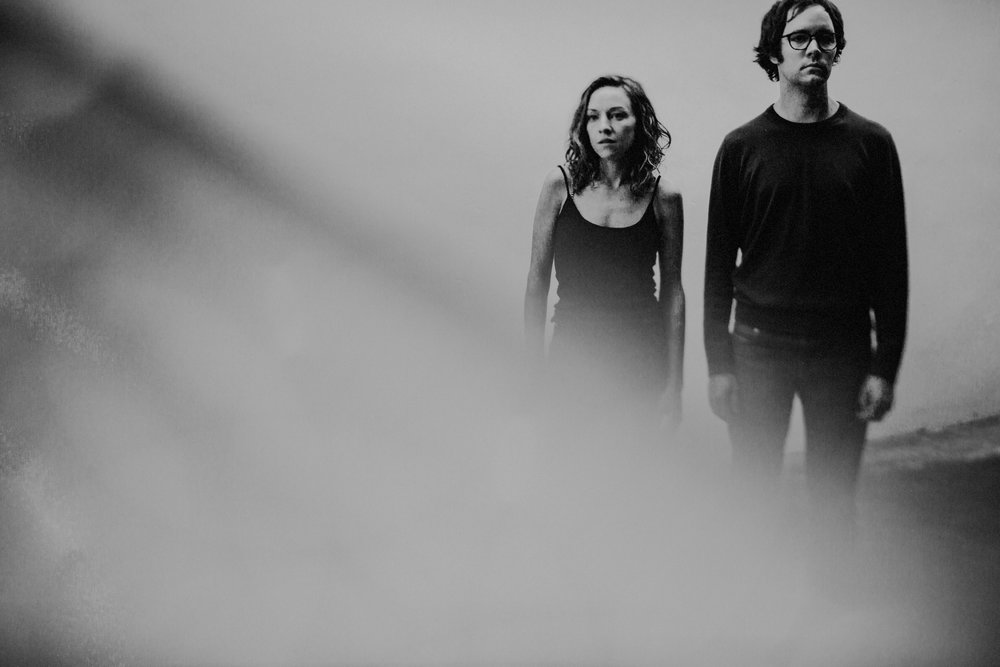 mandolin-orange-252-Edit.jpg