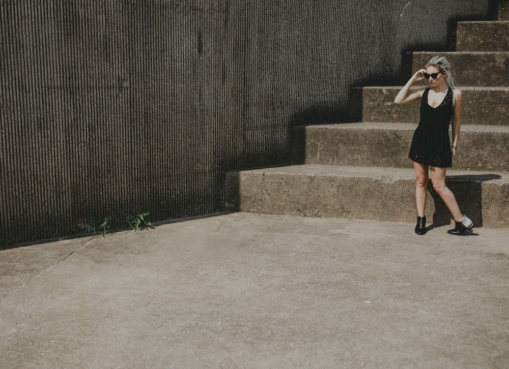 lindsay-carver-nashville-photographers-19.jpg