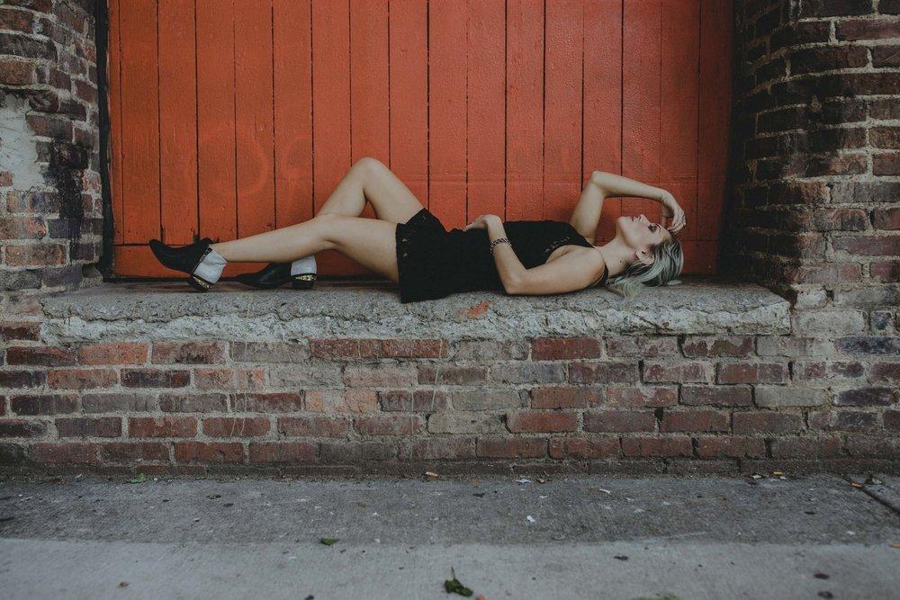 lindsay-carver-nashville-photographers-30.jpg