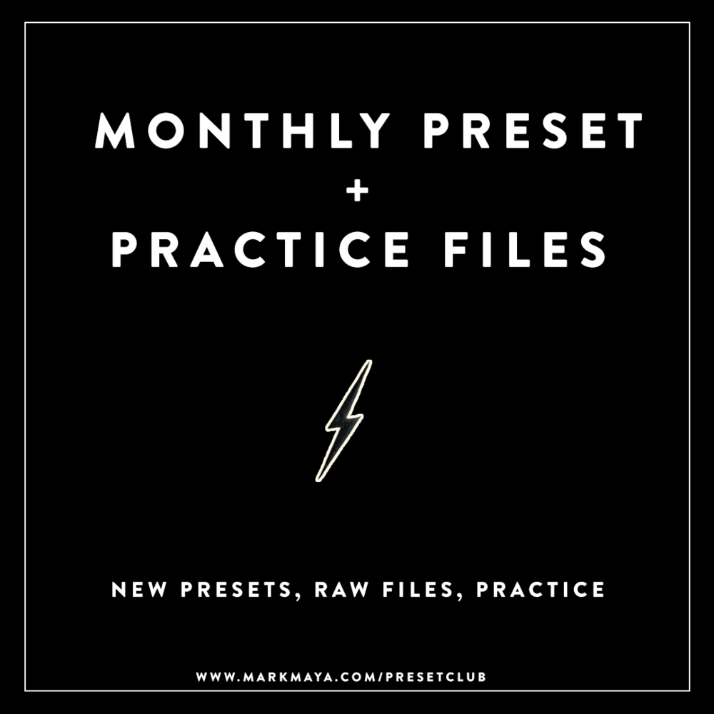 monthly-editing-preset-club.png