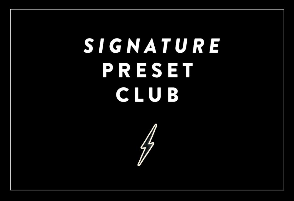 signature-preset-club-header.png