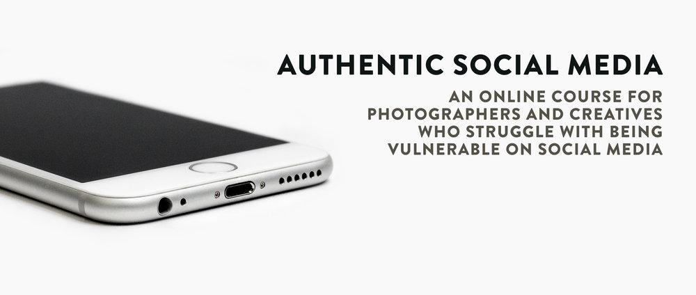 authenic-social-media-banner-2.jpg