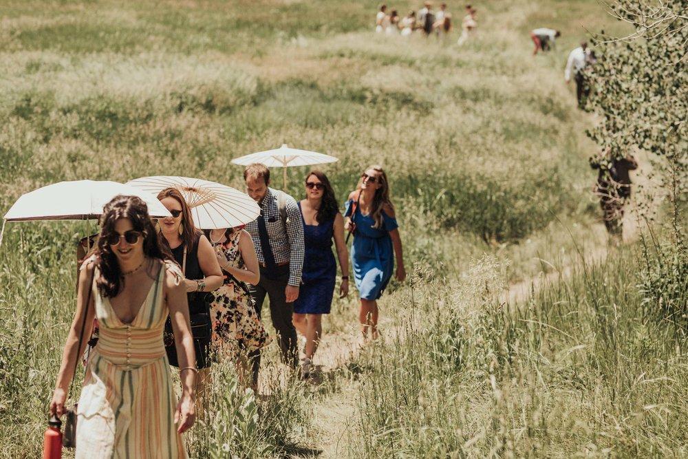 Sundance Utah photographers